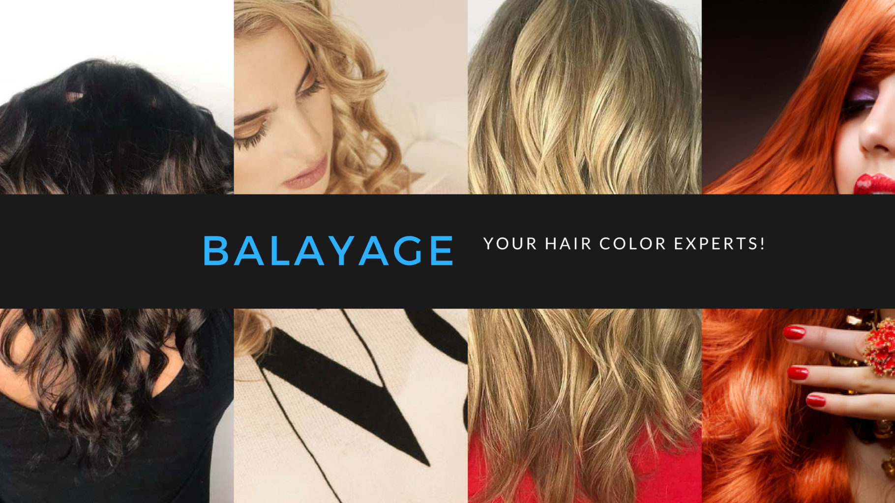Voted Best Hair Salons In Fairfax And Burke Va R O Y Salons