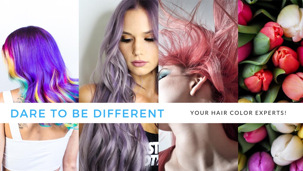 Voted Best Hair Salons In Fairfax and Burke Va  - R O Y Salons