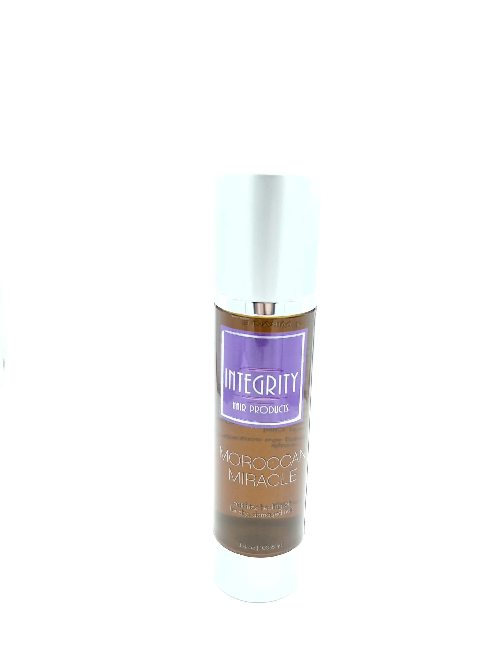 Integrity Moroccan Miracle Styling 3.4 oz